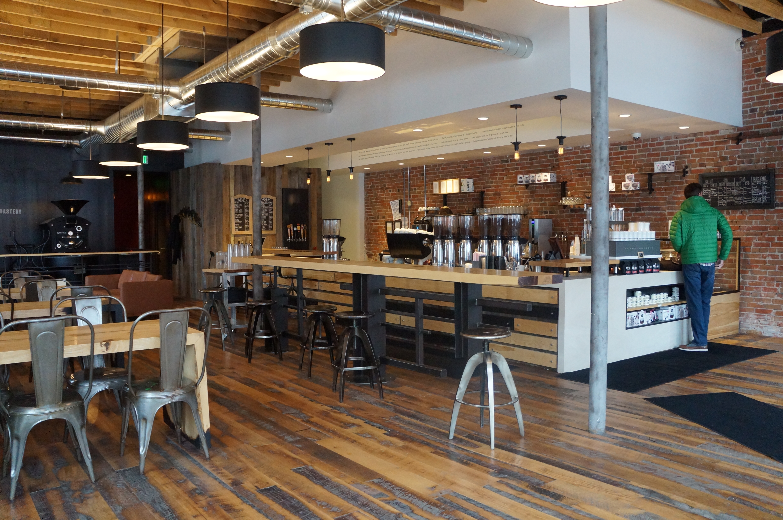 Brilliant Machine Shops Denver CO  Business Listings Directory